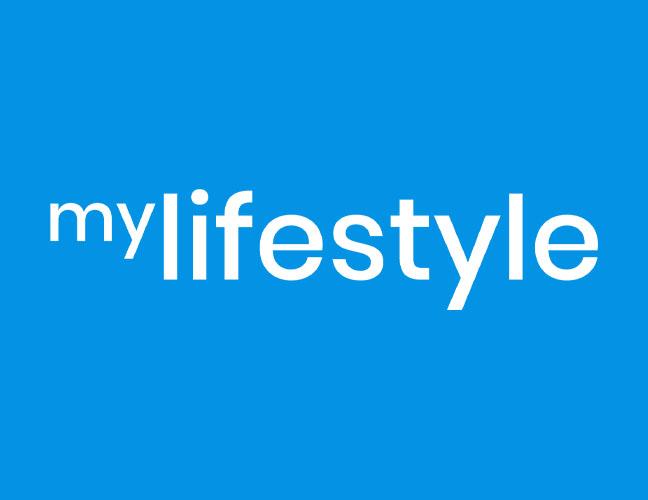 mylifestyle