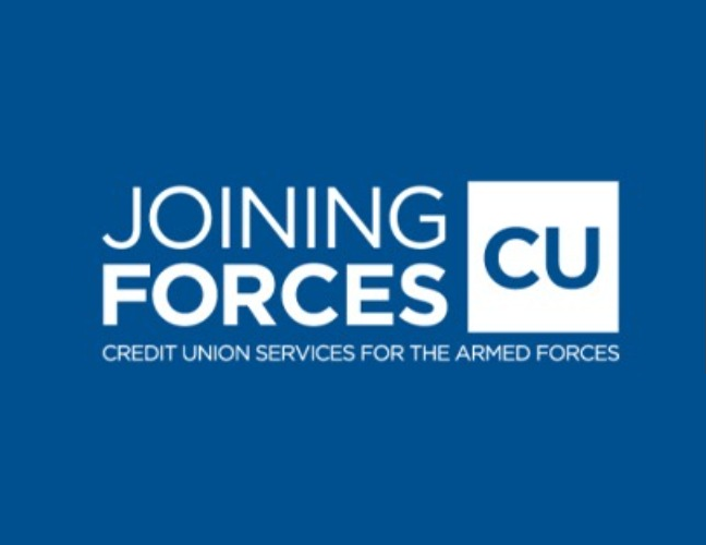 Joining Forces Credit Unions